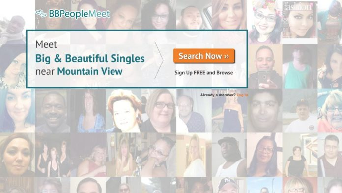 Bbpeoplemeet Online Dating Post Thumbnail
