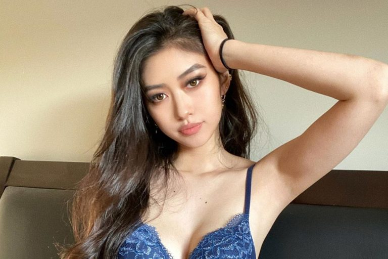 Chinese Wives: Are They Worth Browsing Through?